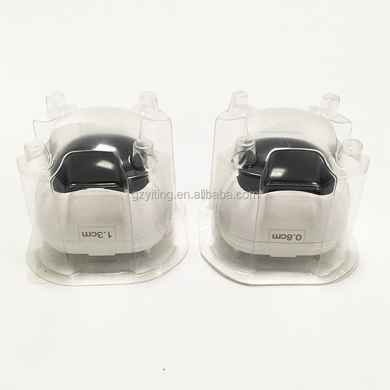 HIFU Liposonix 脂肪低減装置/Liposonix 痩身 HIFU 機工場出荷時の価格