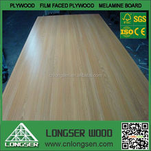 uv MDF / <span class=keywords><strong>hdf</strong></span> <span class=keywords><strong>papan</strong></span> untuk lemari dapur / furniture
