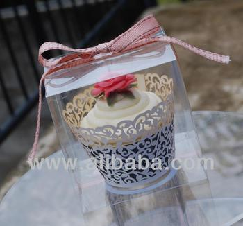 Cupcake Boxes Clear Plastic Buy Clear Cake Boxes