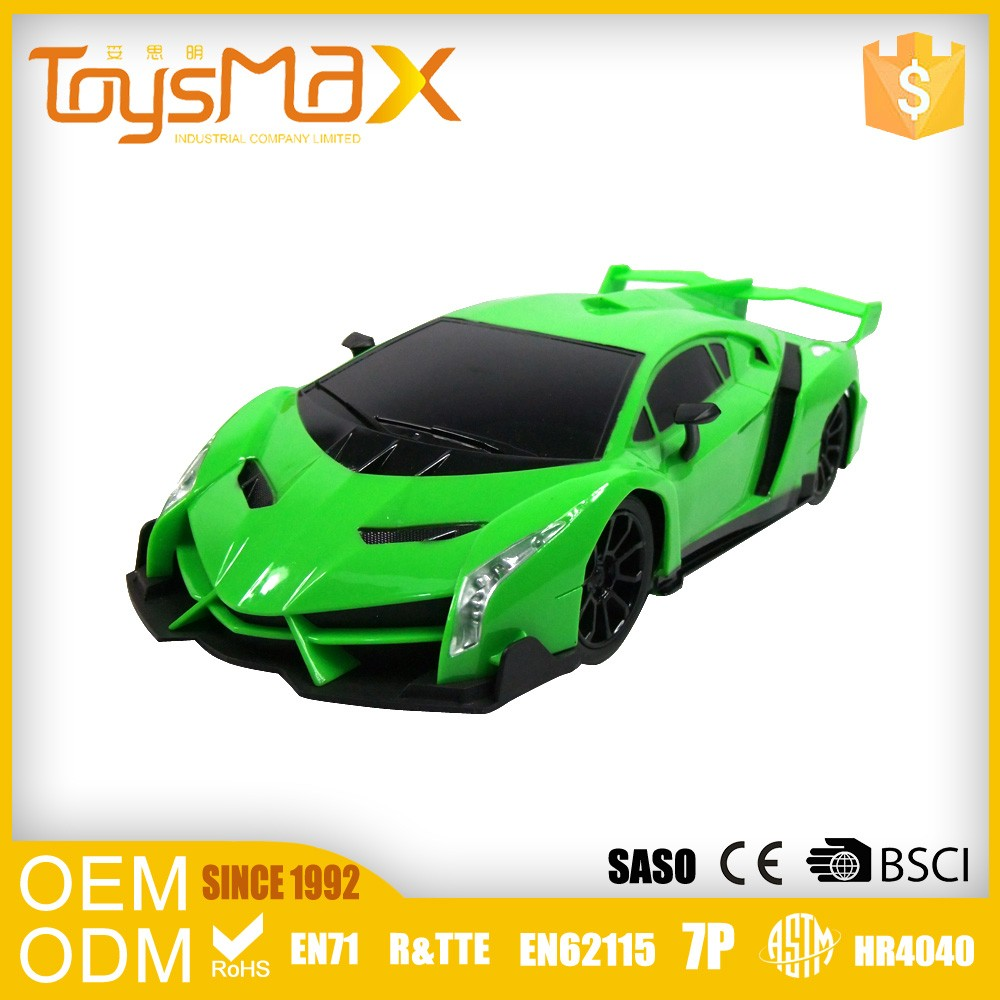 New Product Competitive Price New Kids Items Custom Made Toy Cars Design Your Own Toy Car Custom Mini Toy Car