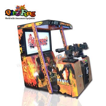 Игровые автоматы играть бесплатно без регистрации book of ra