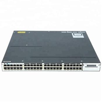 Cisco 3750x Ios Upgrade Steps
