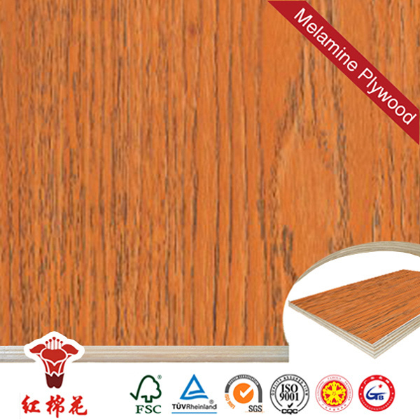 Ebony lower price okoume/bintangor plywood sheet timber companies in china