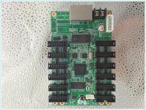 Linsn 908M received card LED display Controller / LED displa synchronization control system/Linsn card