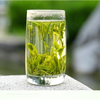 china green tea green tea 9371