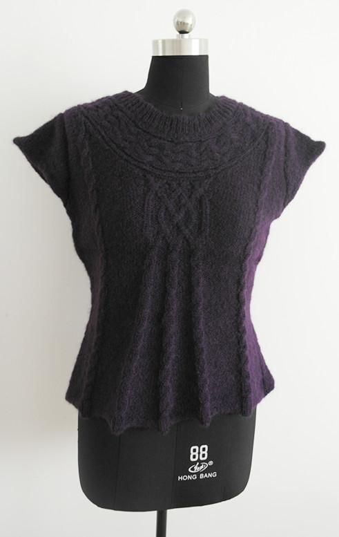mode damen mohair wolle stricken pullover pullunder sweaters produkt id 2000077849 german. Black Bedroom Furniture Sets. Home Design Ideas