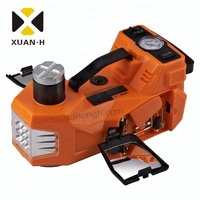 max lift multi-function car hydraulic jack