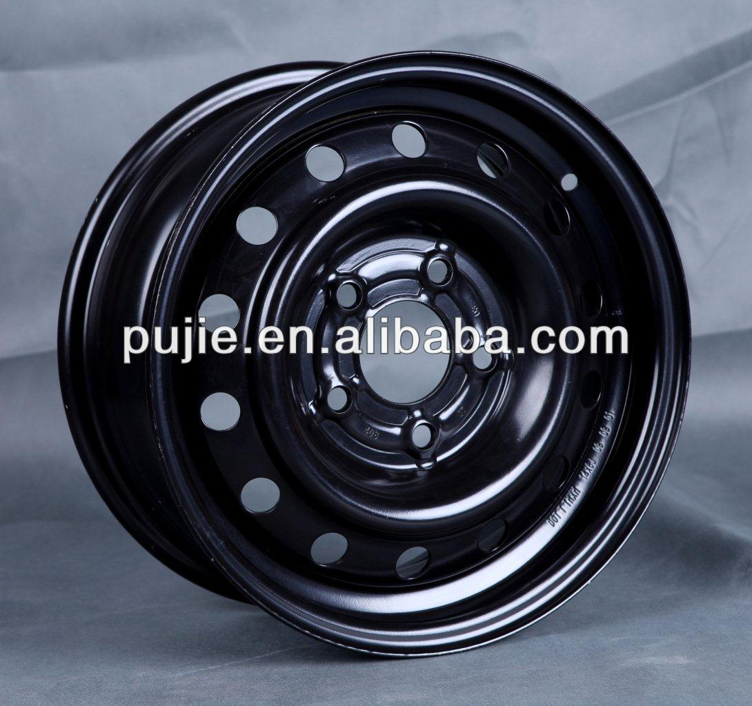 Deep dish steel wheels deep dish steel wheels suppliers and manufacturers at alibaba com
