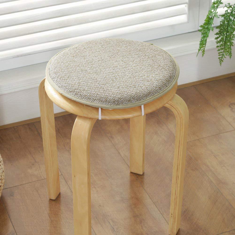 Cheap 18 Inch Round Chair Cushions, Find 18 Inch Round Chair ...