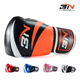 10-16 OZ WHOLESALE PRETORIAN MUAY THAI TWINS PU LEATHER BOXING GLOVES FOR MEN WOMEN TRAINING IN MMA BOX GLOVES 5 COLORS