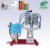 Hot sale Desktop Semi-automatic Bottle Capping Machine
