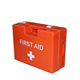 Wall mounting cheap ABS first-aid box