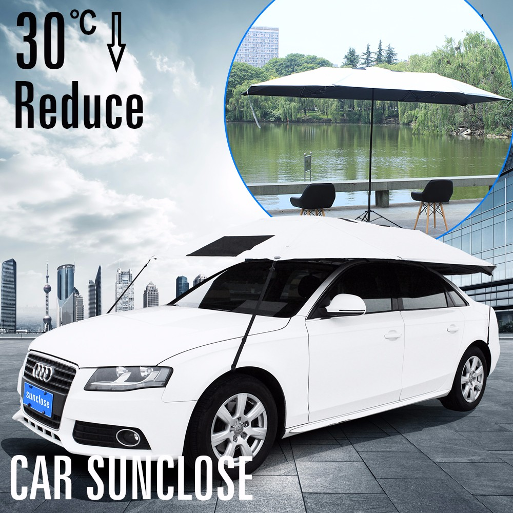 SUNCLOSE Car window <strong>sun</strong> shade visor shield cover,<strong>sun</strong> protection for car,foldable custom car <strong>sun</strong> visor