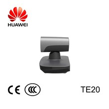 Besar <span class=keywords><strong>Peralatan</strong></span> All-In-0ne Conferencing Huawei TE20