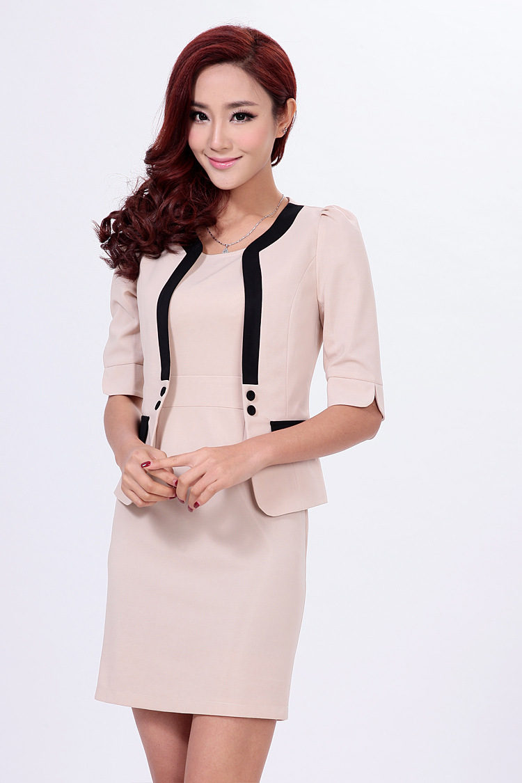 Popular women work suits of Good Quality and at Affordable Prices You can Buy on AliExpress. We believe in helping you find the product that is right for you. AliExpress carries wide variety of products, so you can find just what you're looking for – and maybe something you never even imagined along the way.