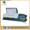 Bulk buy from China metal casket and coffin
