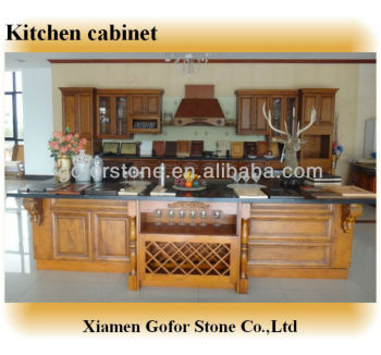 Cheap kitchen cabinets countertops buy cheap kitchen for Budget kitchen cabinets ltd