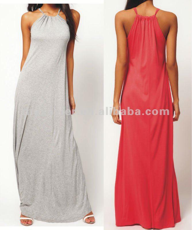 Plus Size Cheap Maxi Dresses Long 20405 Buy Maxi Dresses Long