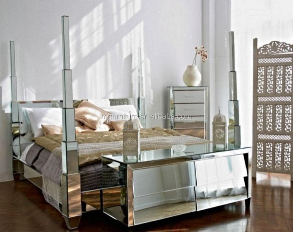 Venta al por mayor cama alta barata-Compre online los mejores cama ...
