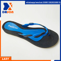 summer new shoes women flip flops slippers in pcu