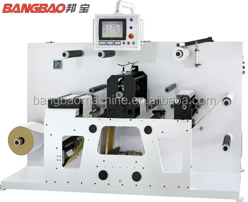 Txy 320g China Best Tag Die Cutting Machinery Cheap Price Buy Die Cutting Machinery Product On Alibaba Com