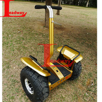 Leadway Speed over 20kg/hours With 6 groups gyroscope off road lml scooters(RM09D-T1608)