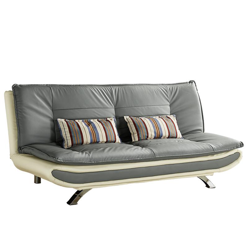 China Sleeper Sofa Bed European China Sleeper Sofa Bed European