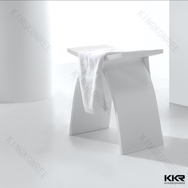 Fantastic White Solid Surface Shower Seat To Match Bathtub Buy Solid Surface Shower Seat White Solid Surface Shower Seat Bath Chair Product On Alibaba Com Caraccident5 Cool Chair Designs And Ideas Caraccident5Info