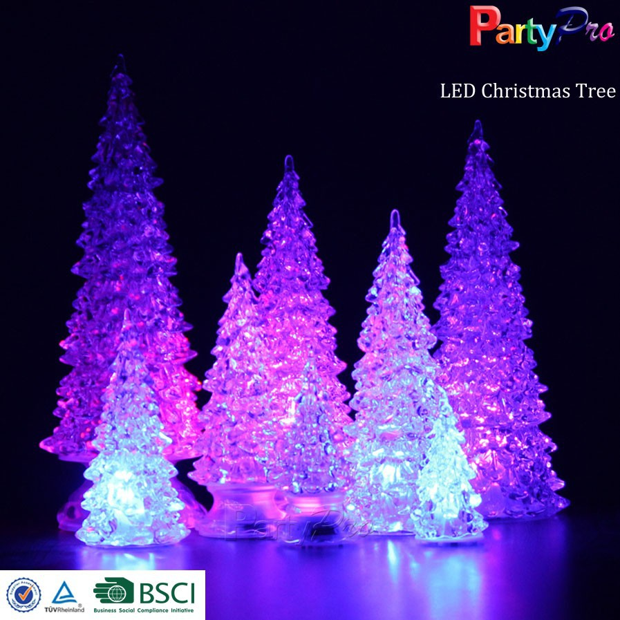 artificial christmas tree artificial christmas tree suppliers and manufacturers at alibabacom - Christmas Tree Wholesale