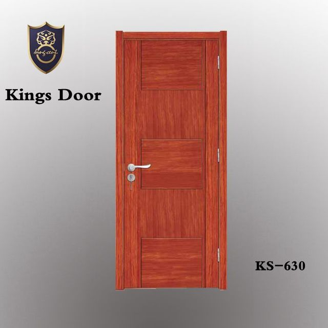 Buy Cheap China Decorative Doors Bathroom Doors Products Find China - Bathroom doors waterproof