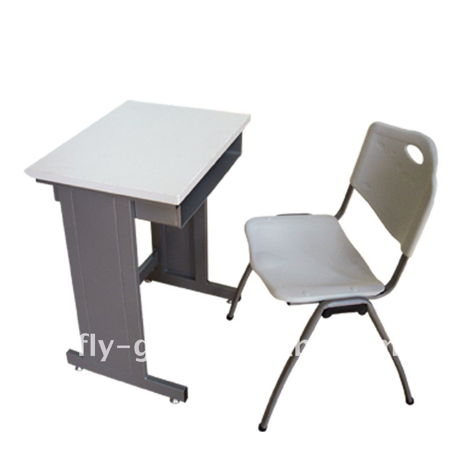 Steel Table Chairs Design Study Table And Chair Junior Table And Chair Buy Steel Table Chairs Designstudy Table And Chairjunior Table And Chair Product