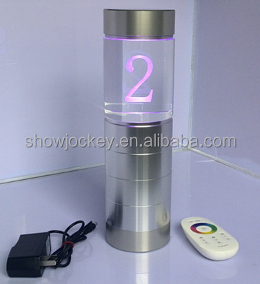 Decorative Battery Operated Table Lamps, Decorative Battery Operated Table  Lamps Suppliers And Manufacturers At Alibaba.com