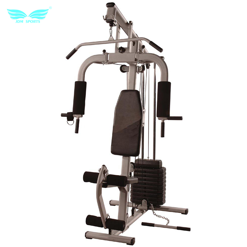 Fitness Equipment For Sale Best Weider Home