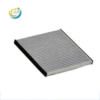 88880-41010 72880-AG000 LC7461P11 cabin filter air conditioning parts auto spare parts car