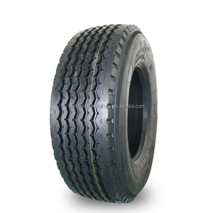 Wholesale China Truck Tires 385/65R22.5 Tire For Bus tyre to russian Market