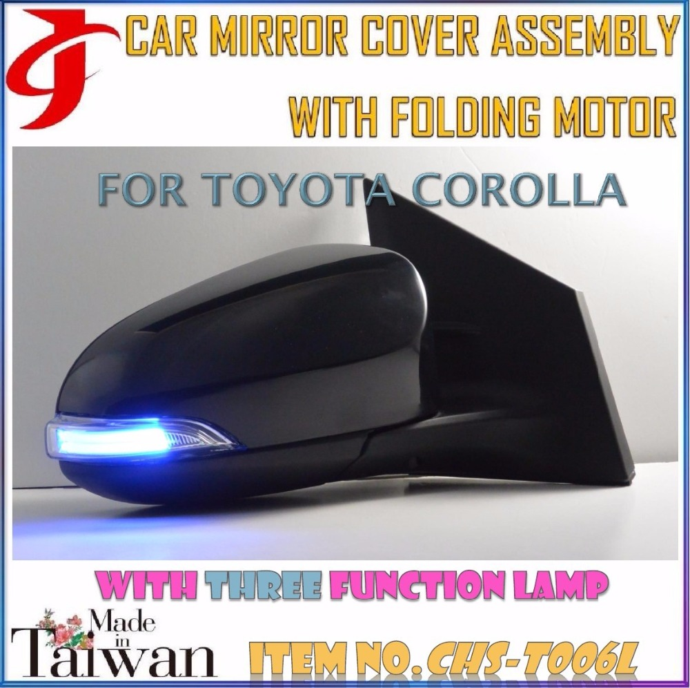 Body kit for toyota corolla body kit for toyota corolla suppliers and manufacturers at alibaba com