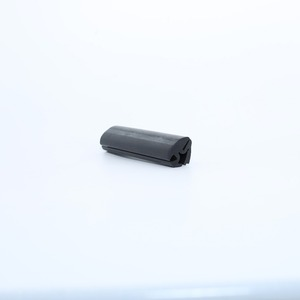 epdm sealing strip weather door rubber seals strip edge protection for garage door