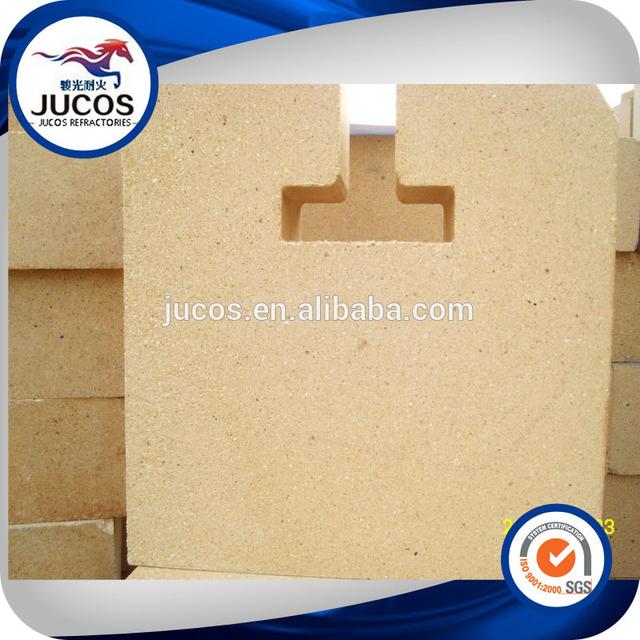wood stove fire bricks - Fire Bricks For Wood Stoves-Source Quality Fire Bricks For Wood