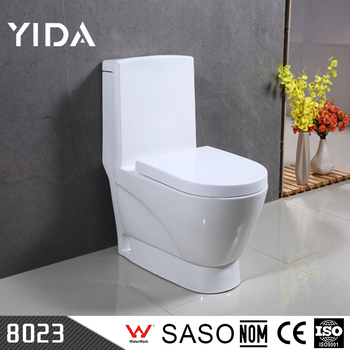 Bathroom Fittings Names Ceramics One Piece Toilet Wc - Buy ...