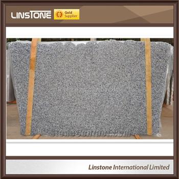 Factory Price Brown New Caledonia Granite Stone Slab