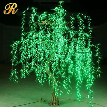 popular lighted angel outdoor christmas decorations
