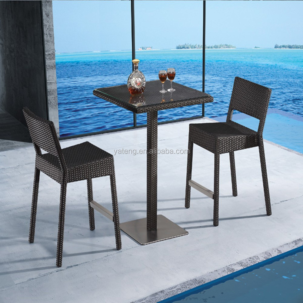 Room Service Folding Table, Room Service Folding Table Suppliers and ...