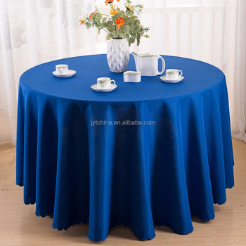 100% Cotton New Style Patchwork How To Do Table Skirting
