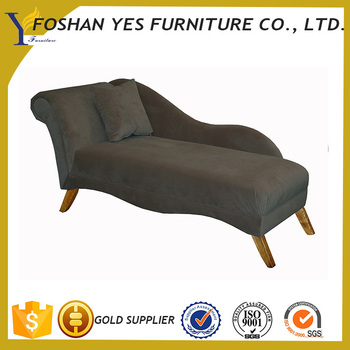 C28 Hotel Bedroom Furniture Sofa Chaise Lounge Chair Buy Bedroom