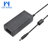 /product-detail/1-25a-30w-ac-for-dc-speakers-24-volt-1-25-amp-supply-110v-220v-switching-adaptor-ul-fcc-ce-12v-24v-power-adapter-60172144754.html