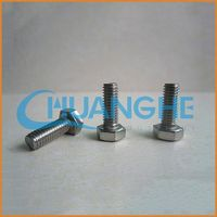 bearing bolt manufacturer s45c