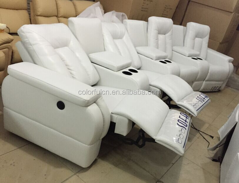 Surprising Export Europe White Italy Genuine Leather Recliner Sofa White Leather Ls311 Buy Leather Recliner Sofa White Recliner Sofa Recliner Sofa White Gmtry Best Dining Table And Chair Ideas Images Gmtryco
