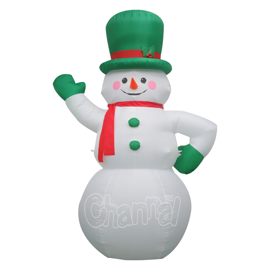 Christmas Yard Inflatable, Christmas Yard Inflatable Suppliers and ...