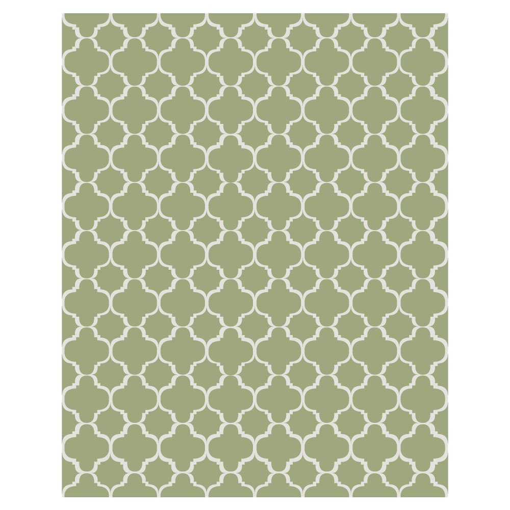 Get Quotations Budge Winchester Outdoor Patio Rug Rug810sg3 8 Long X 10 Wide