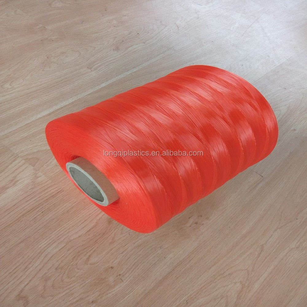 Pe Monofilament Fishing Line/pp Yarn/nylon Trimmer Line - Buy Pe ...